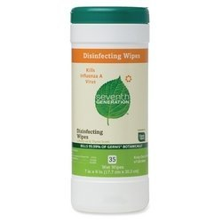 household-cleaners-disinfecting-wipes-lemongrass-thyme-35-ctseventh-generation-by-seventh-generation