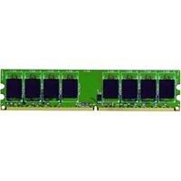 Fujitsu 1GB 2X512MB FBD667 (Arbeitsspeicher 2x512mb 1gb)