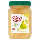natures-finest-pear-slices-in-juice-1kg