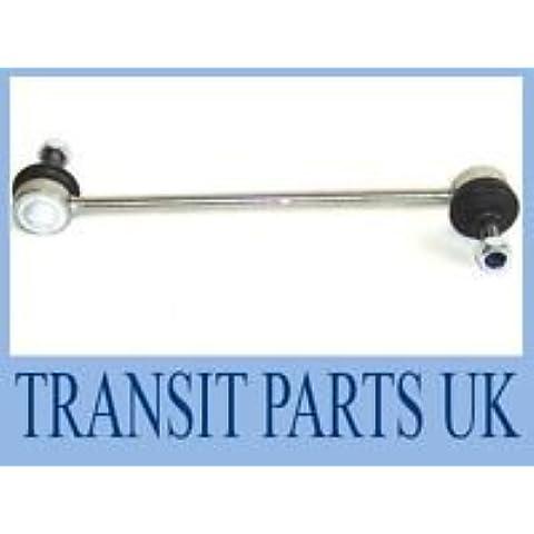 Transit Parti UK Mondeo anteriore anti Roll Link Barra Stabilizzatrice 93–00(081021