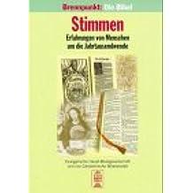 Kunst trifft Küche am Deister (German Edition)