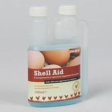 biolink-shell-aid-100ml