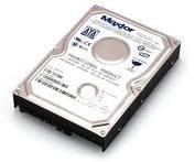 Maxtor 250 Gb Festplatte (Maxtor Festplatte (250 GB, 133 UATA 7200RPM 3,5 Zoll Festplatte 7Y250P0)