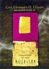 Gold, Weihrauch & Myrrhe, Buch u. 12 Kunstkarten