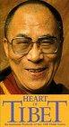 Dalai Lama Heart Of Tibet. An Intimate Portrait of the 14th Dalai Lama.