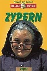 Zypern. Nelles Guide.