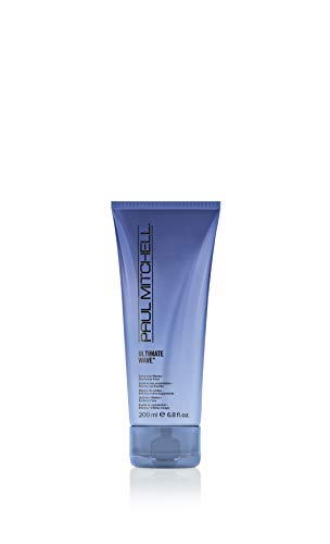 Paul Mitchell Ultimate Wave - Curls - Crema modellante - 150 ml