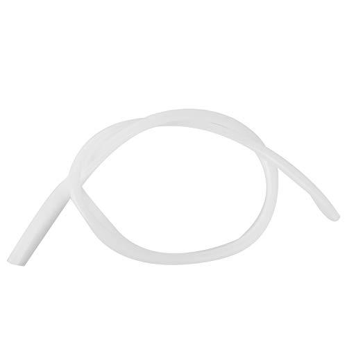 3D Drucker Teflonschlauch D4-d2 Steckanschlüsse Druckerzubehör -