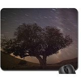 meteor-shower-mouse-pad-mousepad-forces-of-nature-mouse-pad