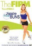 The Firm Jiggle Free Buns TransFirmer 2005 by Good Times DVD