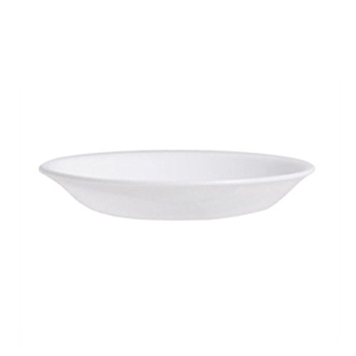 corelle-livingware-winter-frost-white-mini-sauce-dish-12cm-2pk