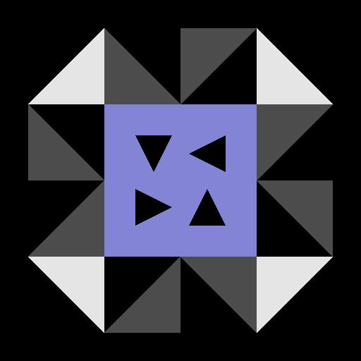 degrees-convertor