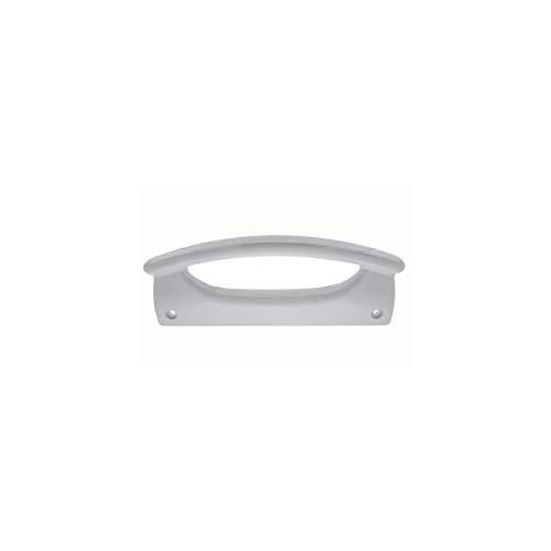 Tirador puerta frigorifico Philips Whirlpool 481246268876