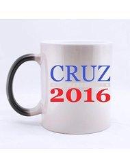 simple-cruz-for-president-2016-morphing-mugteetassen-kaffeetassen-coffee-mugteetassen-kaffeetassen-h