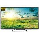 Videocon 101.6 cm (40 inches) LEDTVVKV40FH11CAH Full HD LED TV (Black)