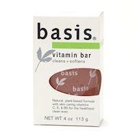 basis-pain-lavant-vitamine-nettoie-et-adoucit-la-peau-enrichi-en-vitamines-c-e-et-b5-113-g