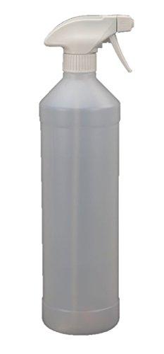 desinfektionsreiniger-allzweckreiniger-reinigungsmittel-renti-fg-bakterizid-fungizid-12-x-1l-spritzf