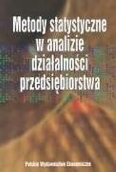 Metody statystyczne w analizie dzialalnosci przedsiebiorstwa
