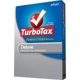 turbotax-deluxe-2012