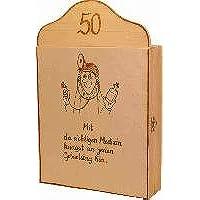 Leben mit Holz Medizin-Schrank, 38 cm preisvergleich bei billige-tabletten.eu