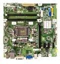 001 Hp System Board (704709-001 - 704709-001 HP SYSTEM BOARD FOR BL460C GEN8)