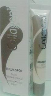 Collagenil Relux Spot 20ml