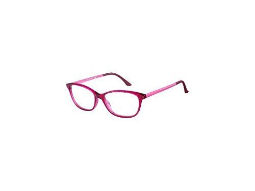 Seventh Street für Unisex s 184 - DPR/16, Brillen Kaliber 47