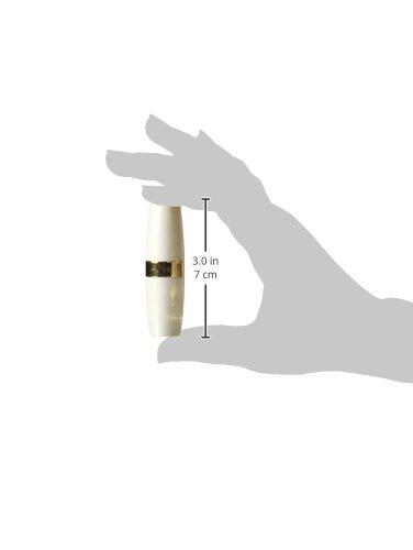 Avon – Anew, balsamo acondicionador labial voluminizador con doble retinoil.