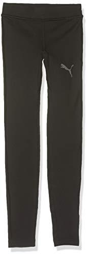 Puma Liga Baselayer Long Pants