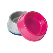 ARMITAGE Dog Diner Bowl sml pack of 10