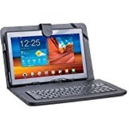 Tablet mit Tastatur Android: Amazon.de
