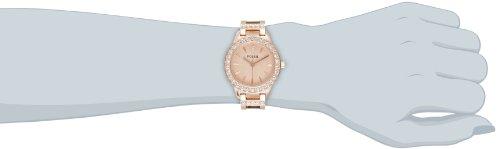 Fossil-Damen-Uhren-ES3020