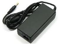 microbattery-mba2014-adaptador-e-inversor-de-corriente-fuente-de-alimentacin-interior-ac-to-dc-portt