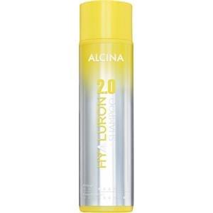 Alcina HYALURON 2.0 Shampoo 1250ml