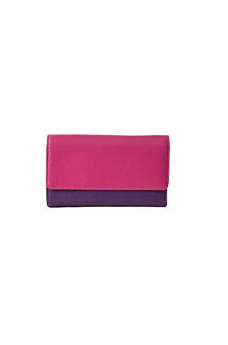 Tout En Un Mywalit - 319 Couleur Rose violetmulti