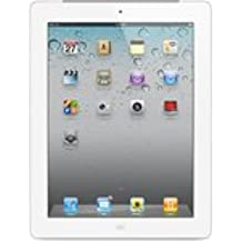 "Apple Nuevo iPad - Tablet de 9.7"" (WiFi, A5X, 16 GB, 2048 x 1536 Pixeles), plateado (importado)"