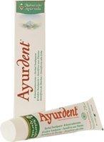 AYURDENT Zahncreme Classic 75 ml Zahncreme