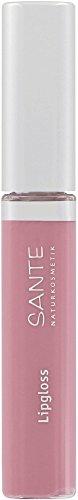 sante-brillo-de-labios-ecobio-rosa-desnuda-efecto-shiny-con-aceites-vegetales-preciosos-sin-gluten
