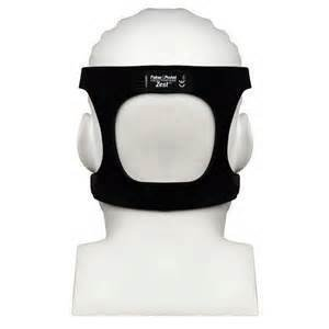 fisher-paykel-zest-headgear-by-beststores
