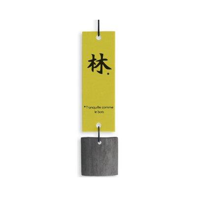 desodorisant-voiture-zen-natura-jardin-japonais