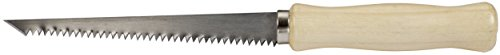 itm-ws-6-6-wall-board-saw-1-pack