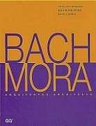 Bach/Mora Architects