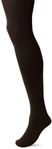 Camano Damen Strumpfhose 8217, Braun (Mocca 0017),  38/40 Preisvergleich