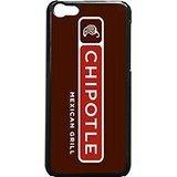 chipotle-mexicanm-case-color-black-plastic-device-iphone-5c