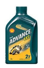 shell-advance-sx-2-motorcycle-2-stroke-engine-oil-1ltr