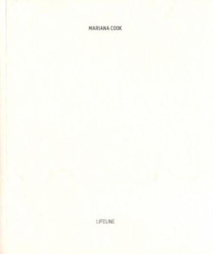 Lifeline por Mariana Cook
