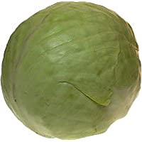 Obst & Gemüse Bio Weisskohl (2 x 1000 gr)