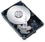 Produkt-Bild: ST3146356SS - SEAGATE HDD 146GB 15K SAS