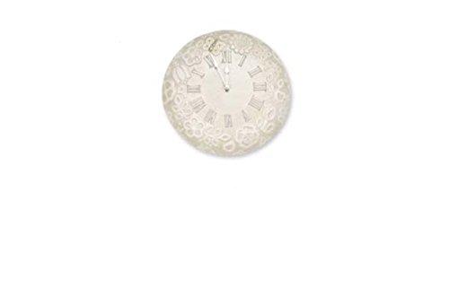 Thun orologio da parete medio Prestige C1627H90