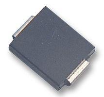 Taiwan Halbleiter smcj48a Diode,-Tvs, smcj Serie, unidirektional, 48V, 77.4V, SMD, 2Pins, 1 Pack, 1